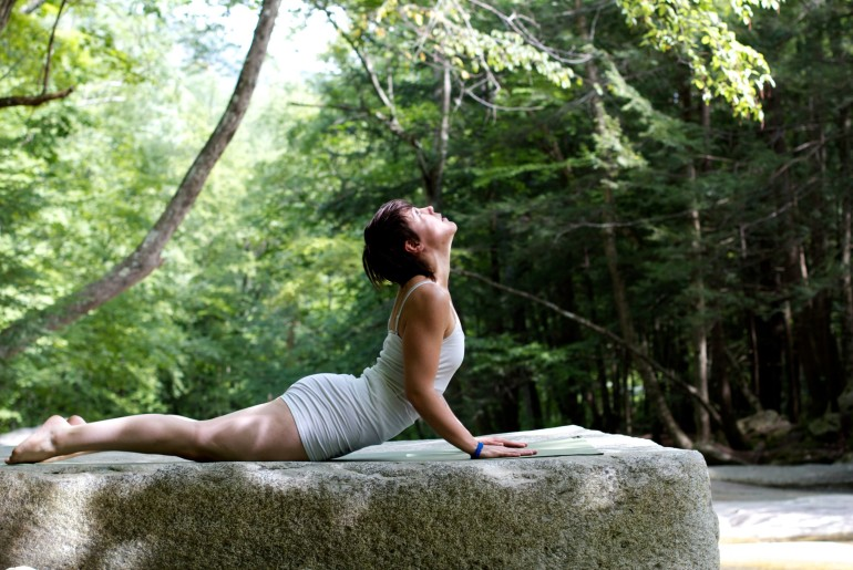 Stickney Brook Yoga 56_by_PROMatthew Ragan
