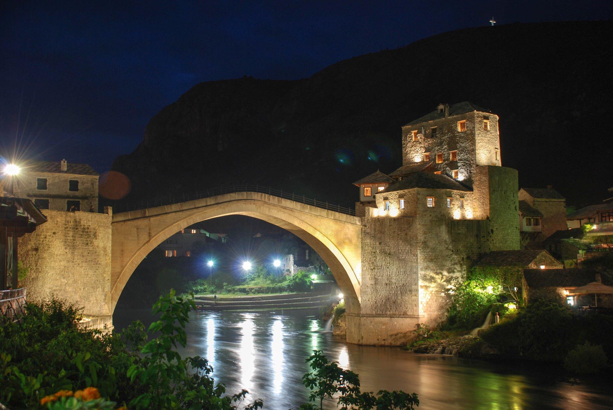 96940-Mostar_by_xiquinhosilva