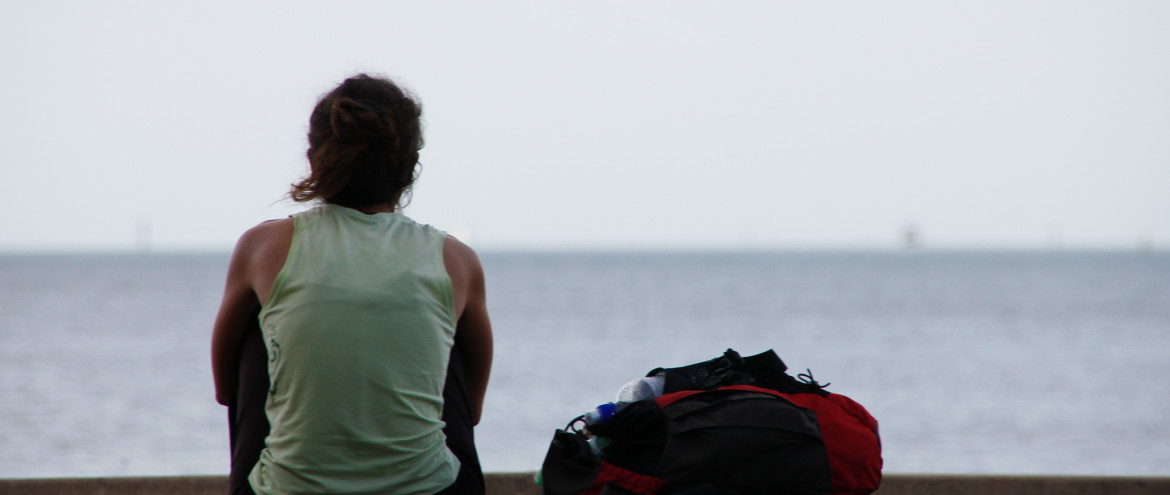 Things You Should Know as a Solo Female Traveller