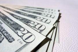Money_by_401(K) 2012