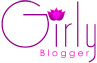Girly Blogger