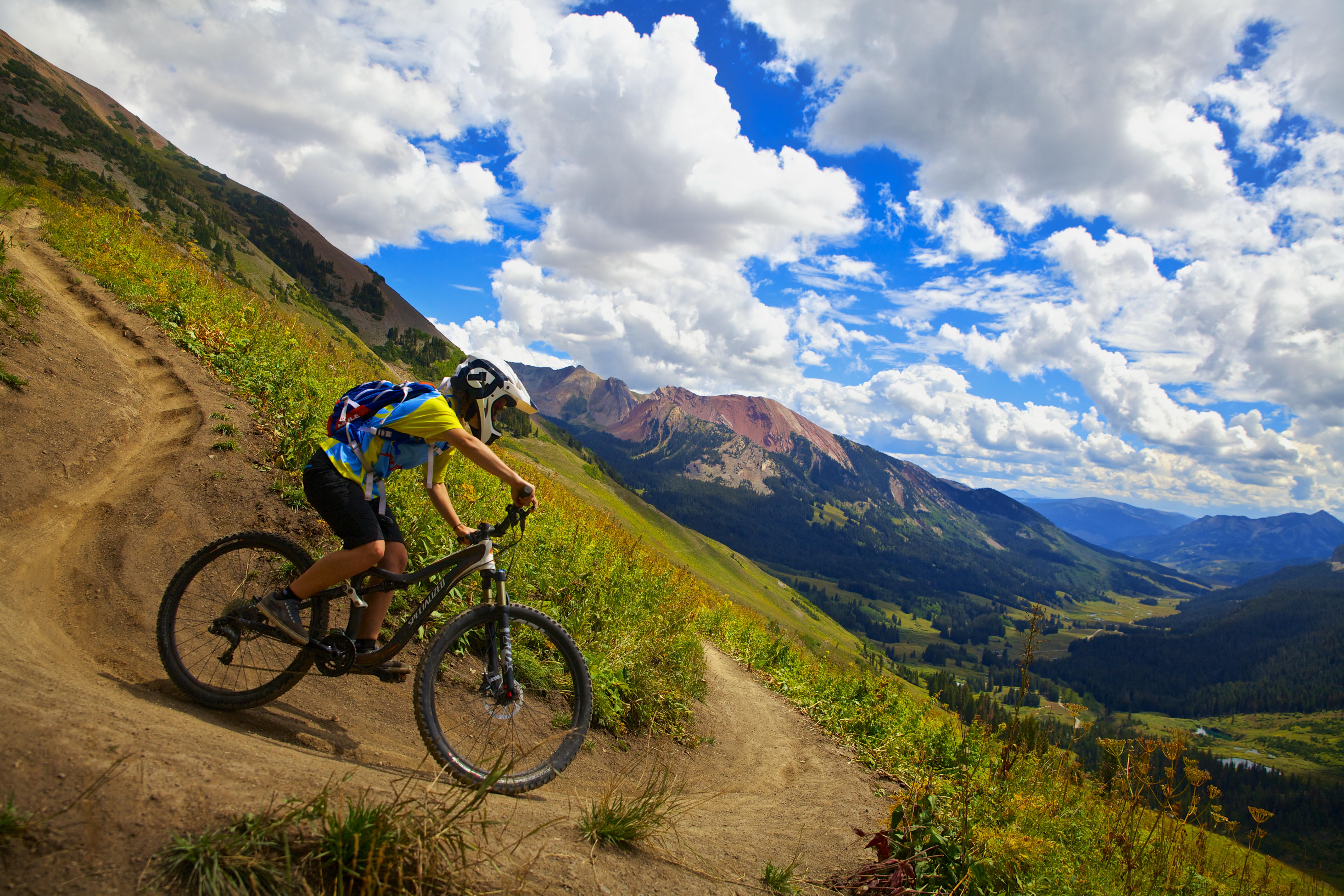 Crested_Butte_Biking_(9941640553)