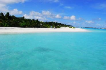 Maldives_by_Elena N