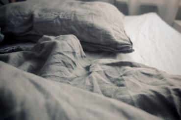 bed linen_by_Maria Morri