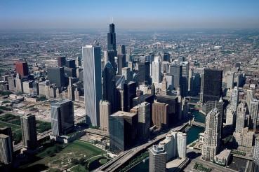 chicago-890347_960_720