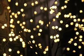 lights-682434_960_720