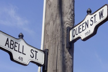 Queen_West_Abell_Signs