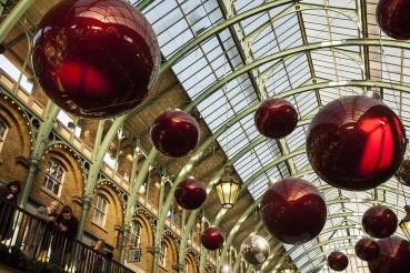 christmas-decorations-879783_960_720