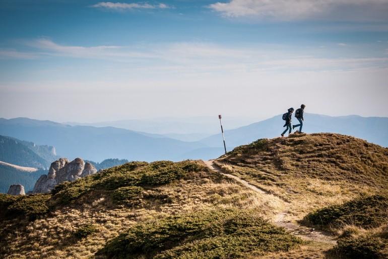 hiking-690479_960_720