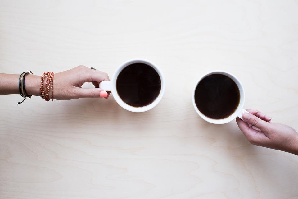 coffee-1076582_960_720