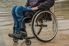 wheelchair-disability-paraplegic-injured-161415