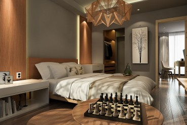 bedroom-1807838_960_720