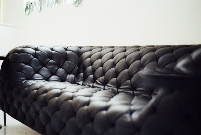black-couch-furniture-living-room