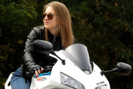 girl-1001864_960_720