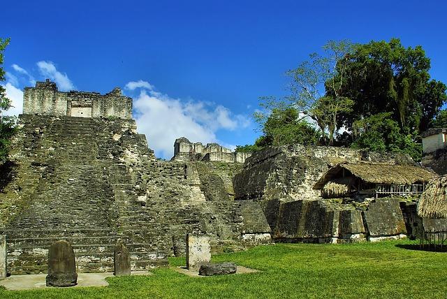 guatemala-1427481_640