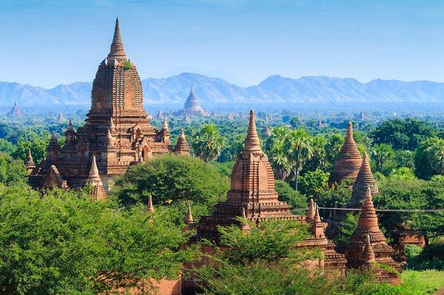 myanmar-1577961_640