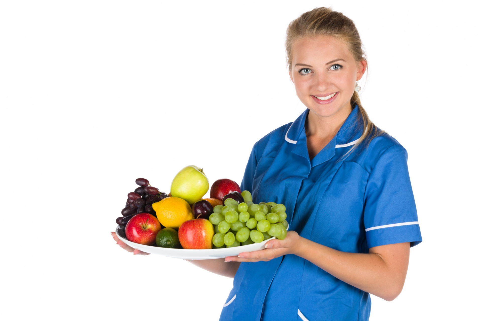 nurse-and-a-bowl-of-fruit-1471422199QQj