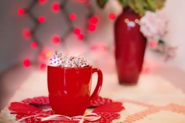 valentines-day-1955228_960_720