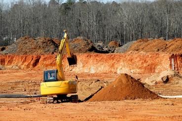 construction-site-1646664_640
