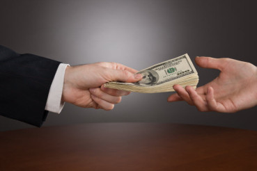 peer_to_peer_lending