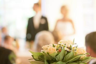 marry-1751187_960_720