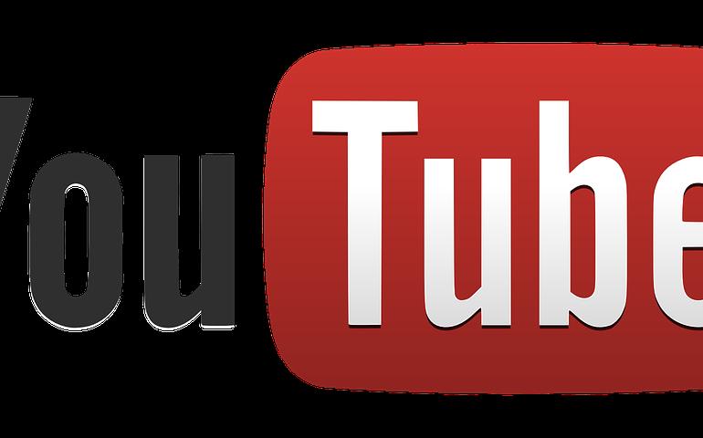 youtube-344106_960_720 (1)