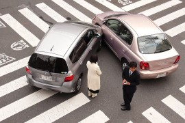 1024px-Japanese_car_accident_blur