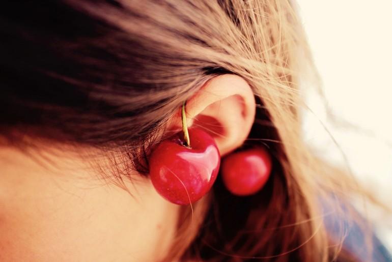 cherries-2380795_1280