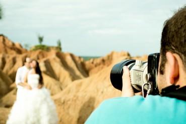 desert-wedding-314603_960_720