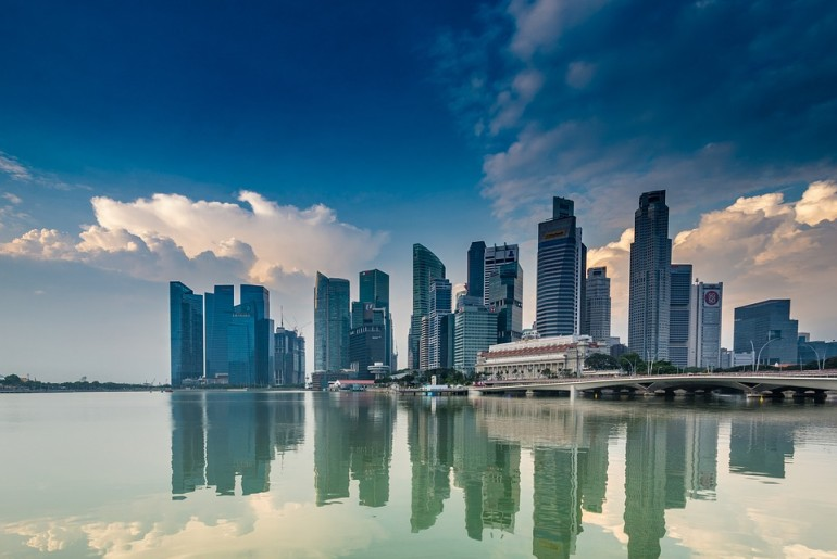 singapore-1079232_960_720