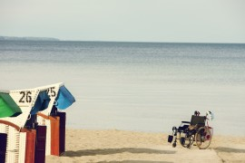 wheelchair-2082941_960_720
