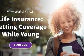 Getting-Coverage-While-Young