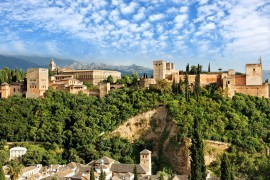 alhambra-granada-spain-900x1440