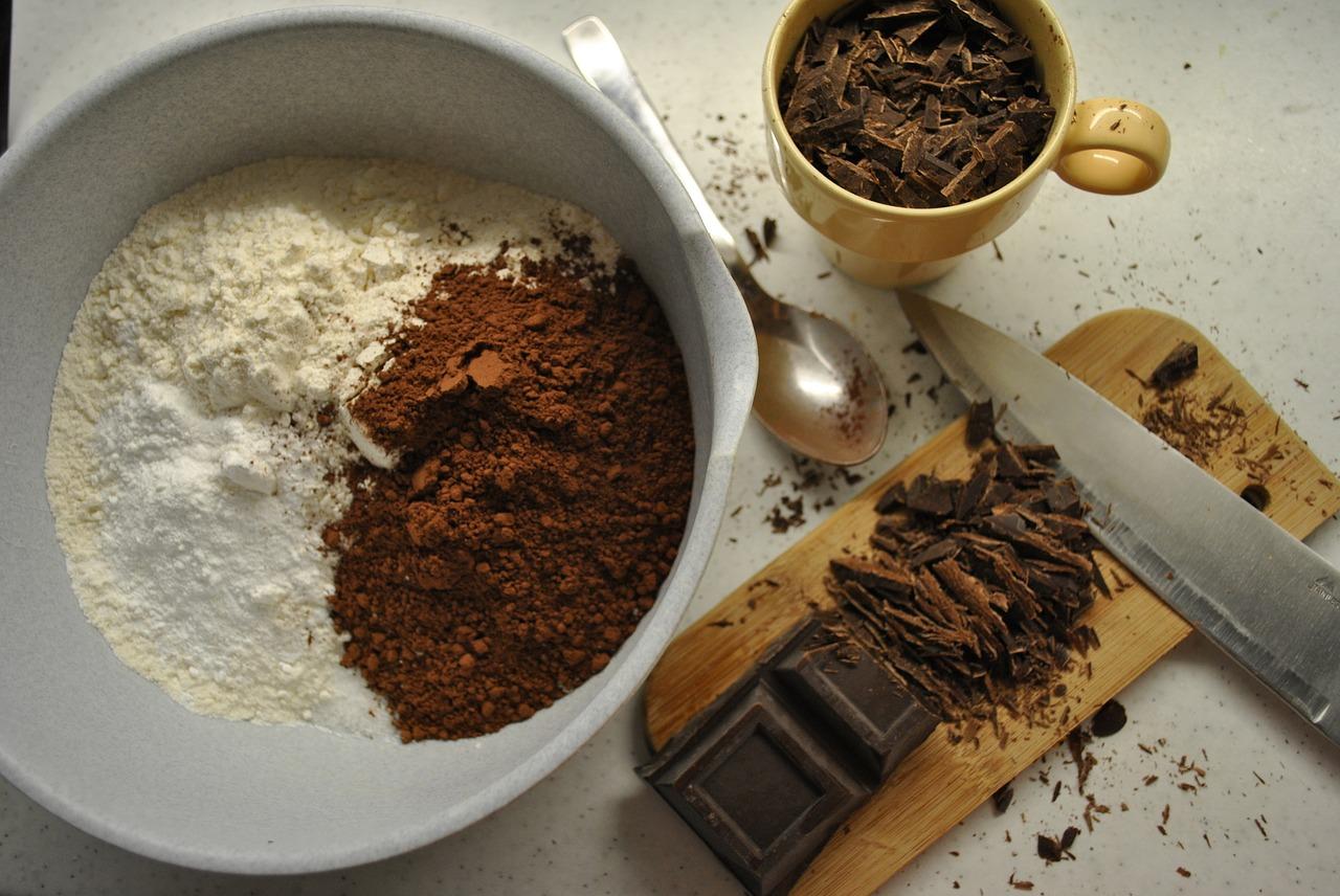 baking-2894356_1280