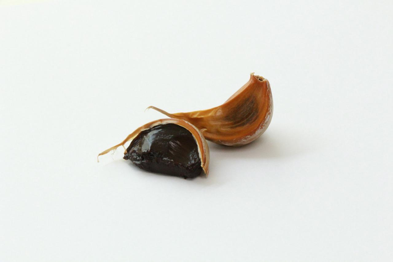 garlic-1039508_1280