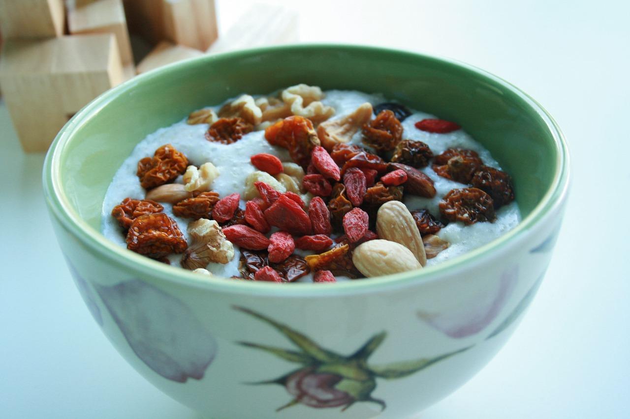 goji-berries-642122_1280