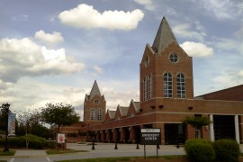 Mercer_University_University_Center_Macon