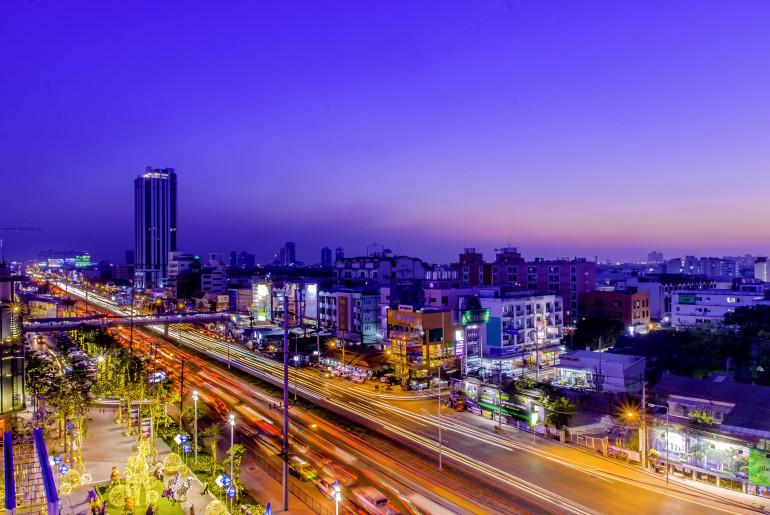 Bangkok_102