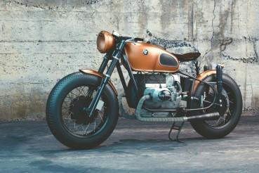 bmw-vehicle-ride-bike-104842