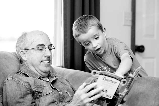 grandpa-1722569_640