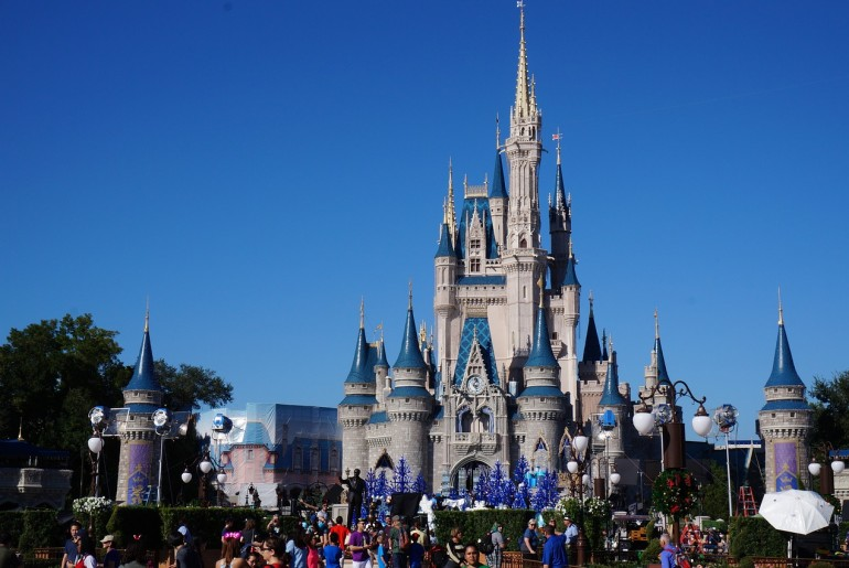 walt-disney-world-1247595_1280