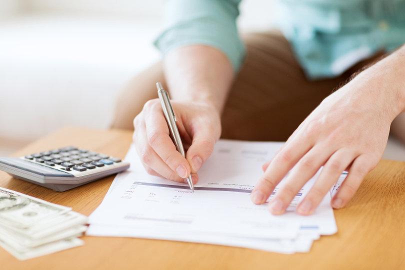 business-loan-calculation