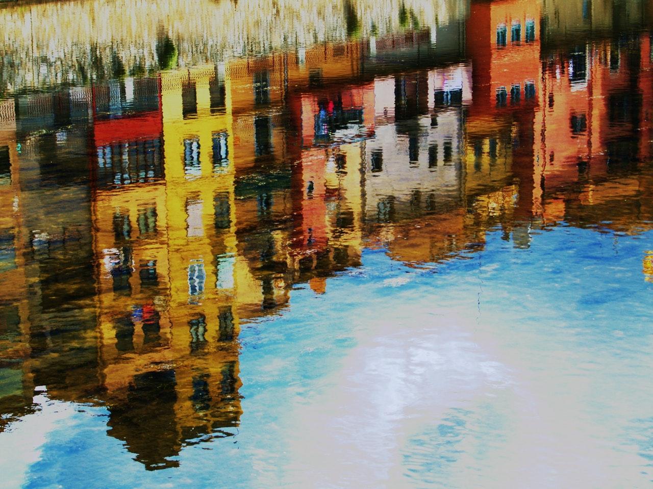 pexels-photo-164455